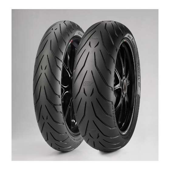 Angel GT Motorcycle Tire-4