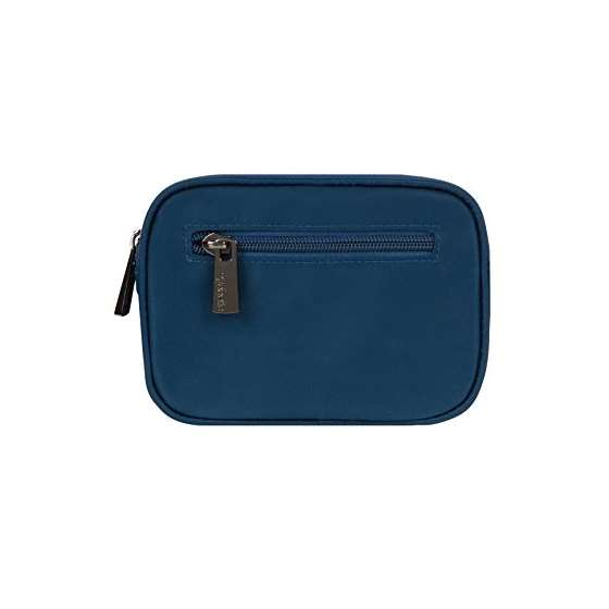 Easy Touch Diabetes Carry Case