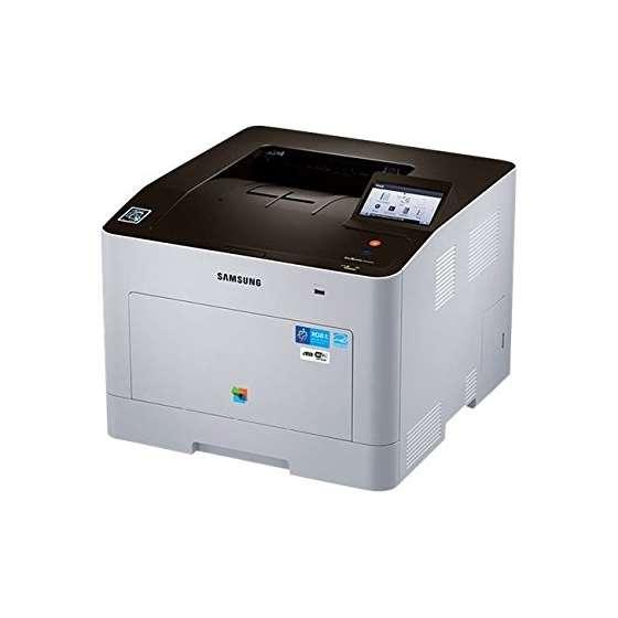 SL-C2620DW By XAA Color Laser Printer-4