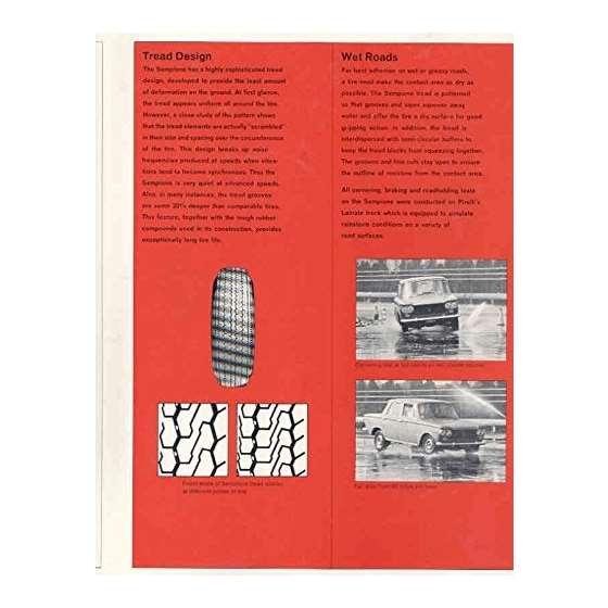 1965 Sempione Tire Sales Brochure-4
