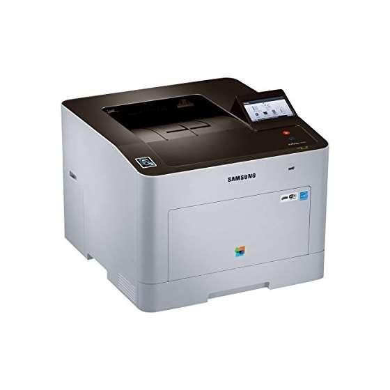 SL-C2620DW By XAA Color Laser Printer-2