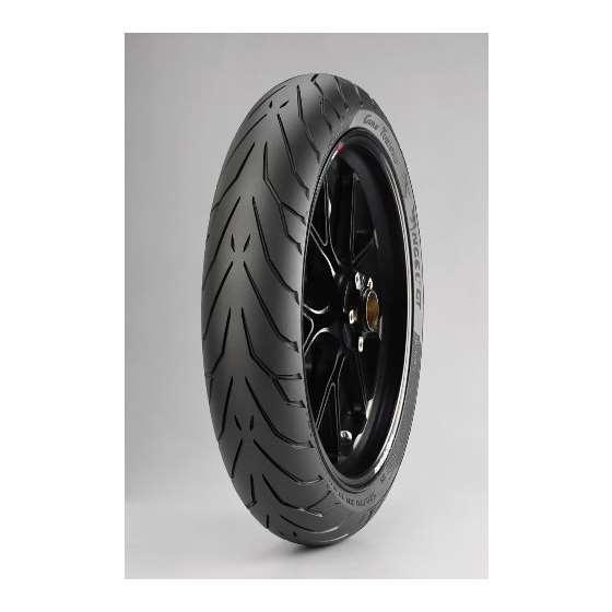 Angel GT Motorcycle Tire-2
