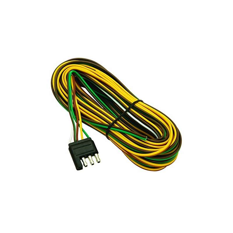 Wesbar Trailer Wiring Harness on trailer generator, trailer brakes, trailer mounting brackets, trailer plugs, trailer fuses, trailer hitch harness,