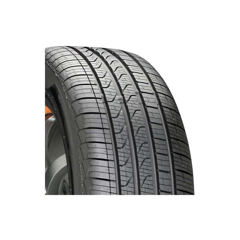 Cinturato P7 All Season Plus Radial Tire - 195/55R