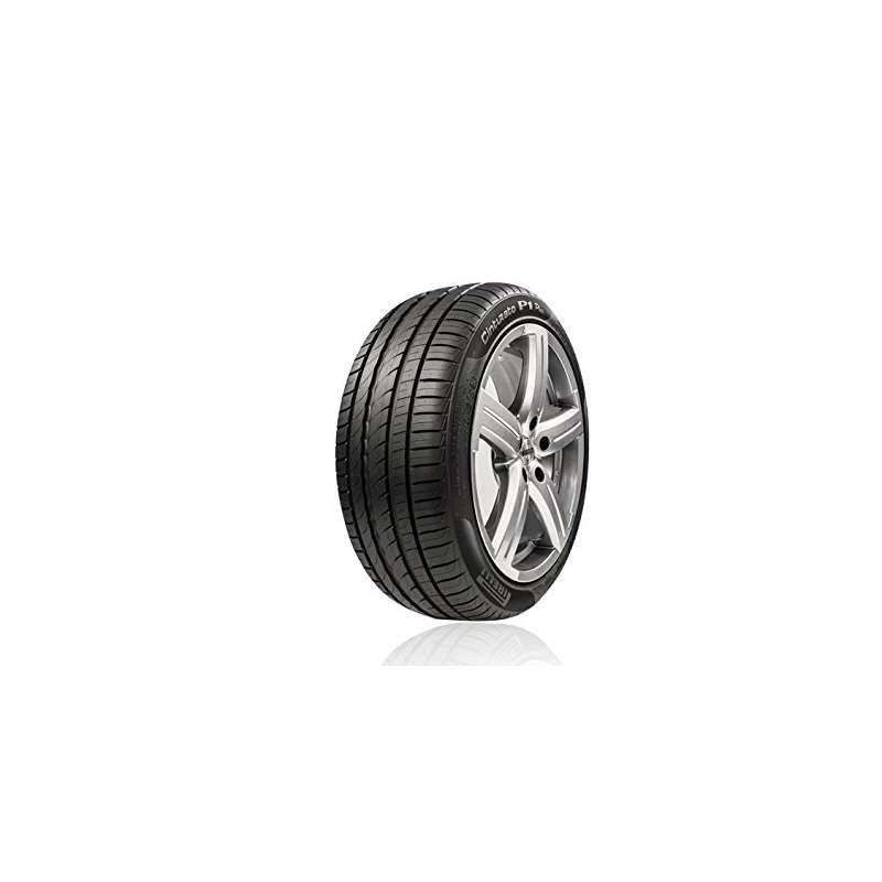 Cinturato P1 Plus Summer Radial Tire - 245/40R19 9