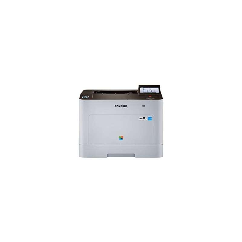 SL-C2620DW By XAA Color Laser Printer