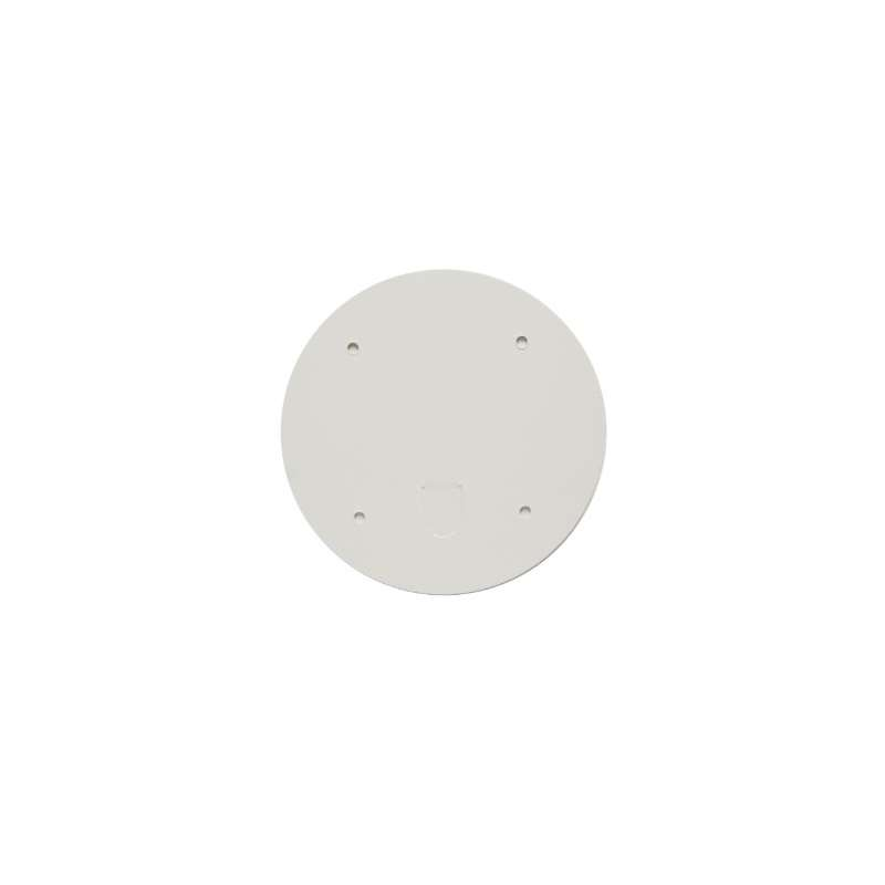 Solo 5VT19S-N1125 Paper Bucket Lid Fpull F/83 120